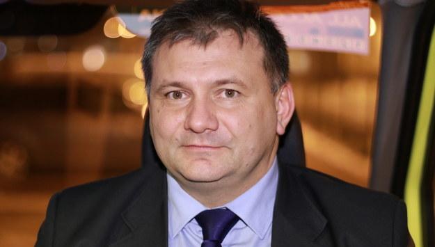 Rzecznik KRS: 100 proc. wniosków ministra Ziobry ws. asesorów zawierało błędy