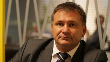 Rzecznik KRS: Połowa przypadków opisanych w kampanii Polskiej Fundacji Narodowej to kłamstwa