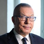 Rzecznik MŚP pisze do premiera: Branży fitness grozi bankructwo