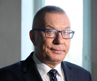 Rzecznik MŚP proponuje zamrożenie płacy minimalnej