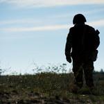Rzecznik MŚP proponuje zmiany w ustawie o powszechnym obowiązku obrony