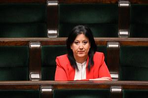 Rzecznik PiS: Projekt tzw. ustawy mandatowej nie będzie rozpatrywany na tym posiedzeniu Sejmu