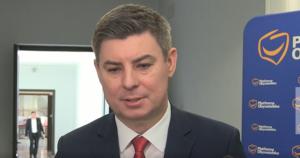 Rzecznik PO Jan Grabiec: Wkrótce stanowisko Platformy w sprawie aborcji