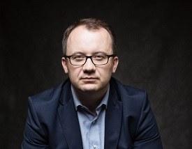 Rzecznik Praw Obywatelski Adam Bodnar /Darek Golik  /Agencja FORUM