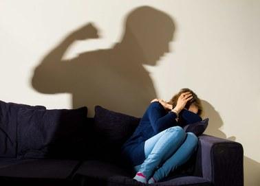 Rzecznik Praw Obywatelskich chce zmian w ustawie o przeciwdziałaniu przemocy w rodzinie