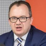 Rzecznik Praw Obywatelskich przystępuje do sprawy KRS przed TK