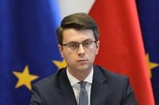 Rzecznik rządu: Nie wyobrażam sobie, żebyśmy w Polsce wprowadzali karę śmierci