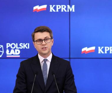 Rzecznik rządu o Turowie: Liczymy na porozumienie z Czechami