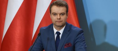 Rzecznik rządu: Opinia Komisji Weneckiej dokumentem niewiążącym, będzie analizowana