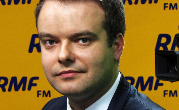Rzecznik rządu: PE zajmuje się mało znaczącymi sprawami, politycy są oderwani od rzeczywistości