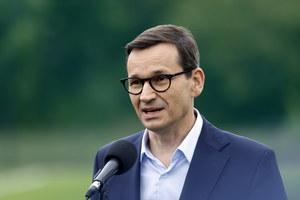 Rzecznik rządu po wyroku TSUE: Polski rząd nie zamknie kopalni Turów