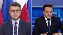 Rzecznik rządu: Polska gospodarka przechodzi kryzys gospodarczy jako jedna z najlepszych w Europie