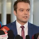 Rzecznik rządu: Z zażenowaniem obserwowaliśmy wystąpienia liderów opozycji