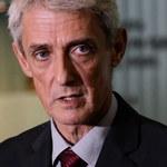 Rzecznik SN: Gersdorf nie zmienia stanowiska. Od poniedziałku będzie na urlopie
