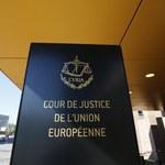 Rzecznik TSUE: Przepisy ws. sędziów SN sprzeczne z prawem UE