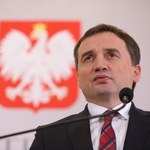 """""""Rzeczpospolita"""": 129 odwołanych prezesów i wiceprezesów sądów"""