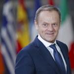 """""""Rzeczpospolita"""": 4 czerwca powstanie nowy ruch polityczny? Tusk zaangażowany w sprawę"""