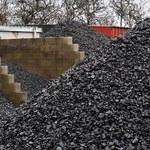 """""""Rzeczpospolita"""": Amerykański węgiel zasili polskie elektrownie"""