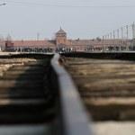 """""""Rzeczpospolita"""": Auschwitz za Smoleńsk?"""
