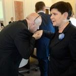 """""""Rzeczpospolita"""": Będzie kolejna rekonstrukcja rządu"""