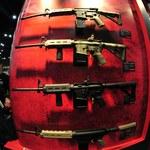 """""""Rzeczpospolita"""": Czesi sprzedają broń Rosji"""