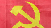 """""""Rzeczpospolita"""": Czy w Polsce może istnieć partia komunistyczna?"""