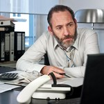 """""""Rzeczpospolita"""": Do e-urzędu wejdziemy przez bankowe e-konto"""