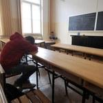 """""""Rzeczpospolita"""": Dziwne kierunki studiów podyplomowych"""