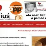 """""""Rzeczpospolita"""": Głodne dzieci bez pieniędzy"""