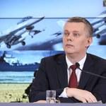 """""""Rzeczpospolita"""": Iskandery przy polskiej granicy wymagały reakcji"""
