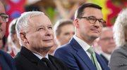 """""""Rzeczpospolita"""": Kaczyński zadowolony z Morawieckiego"""