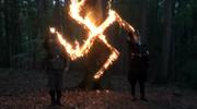 """""""Rzeczpospolita"""": Kasa dla neonazistów"""