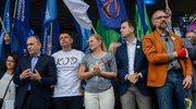 """""""Rzeczpospolita"""": Koalicja opozycji powstrzyma PiS?"""