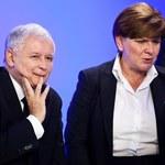 """""""Rzeczpospolita"""": Koalicja PiS i lewicy możliwa?"""