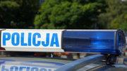 """""""Rzeczpospolita"""": Kobieta pokrzywdzona przy naborze do policji"""