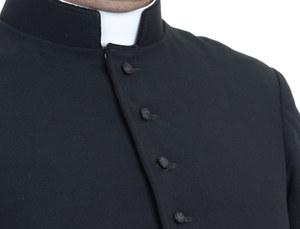"""""""Rzeczpospolita"""": Kościół tworzy fundusz dla molestowanych"""