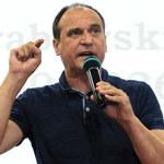 """""""Rzeczpospolita"""": Kukizowcy nie biorą subwencji, ale jakoś żyją"""