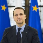 """""""Rzeczpospolita"""": MSZ wystawia rachunek za zmowę"""