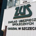 """""""Rzeczpospolita"""": Największe firmy przestaną liczyć zasiłki dla pracowników"""