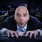 """""""Rzeczpospolita"""" - najwyższy od lat skok składek dla przedsiębiorców"""