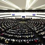 """""""Rzeczpospolita"""": Nasi europosłowie pilni jak nigdy"""