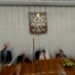"""""""Rzeczpospolita"""": Nie będzie zwiększenia liczby senatorów?"""