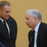 """""""Rzeczpospolita"""": Niemcy poprą Donalda Tuska. PiS również"""