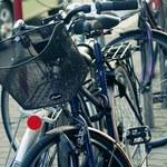 """""""Rzeczpospolita"""": Niepokojące dane dot. wypadków z udziałem rowerzystów"""