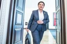 """""""Rzeczpospolita"""": Nowe informacje o nagrodach w rządzie"""
