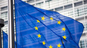 """""""Rzeczpospolita"""": Nowy budżet UE. Polska straci miliardy euro"""