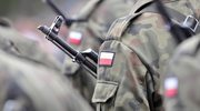 """""""Rzeczpospolita"""": Odbudujmy Armię Krajową"""