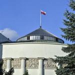 """""""Rzeczpospolita"""": PiS chce rewolucji w Sejmie"""