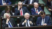 """""""Rzeczpospolita"""": PiS chce zmienić sejmową ordynację"""