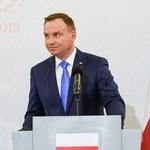 """""""Rzeczpospolita"""": PiS nie chce referendum prezydenta"""